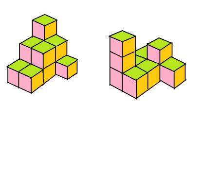 2.它至少写作10个小正方体(如下就是右图面的其中之一).3.国外家具设计需要图片
