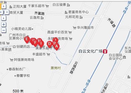 请问谁知道宁波轻轨2号线的线路图图片