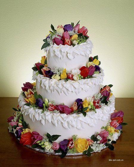 求宝宝生日蛋糕的祝福语!谢谢!图片