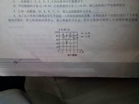 �M_精彩回答   小妖狗y丶鐟驧 2014-10-29 优质解答下载作业帮app