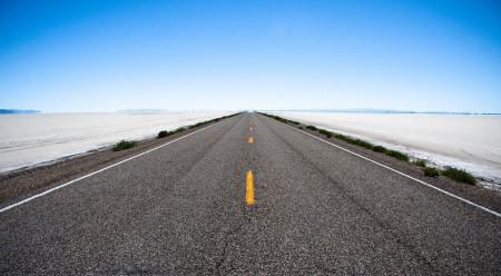 路�z*_求一张看不到尽头的路图片.
