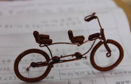 万松实验学校部创意无限的小学生六年级的科技小发明金点子怎么做?图片