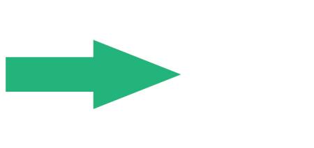 flash中鼠标点击,箭头向前移动图片