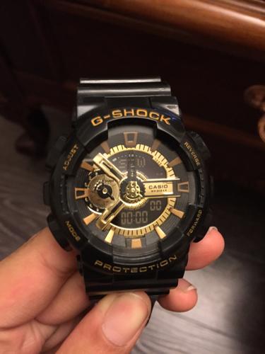 怎样调整卡西欧手表5081时间