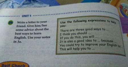 跪求学霸,怎么写,要书信的格式图片