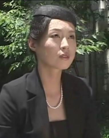 分享到:  2013-05-27 19:57  提问者采纳 西条丽 日文名:西条丽 &
