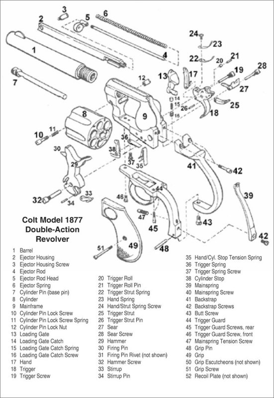 Diagram Standard further Product info besides 6z5x9 John Deere 3020 Serial Xxxxx Model 270dra Trying Indstall furthermore 486497077 together with 410 db tutor. on diagram model