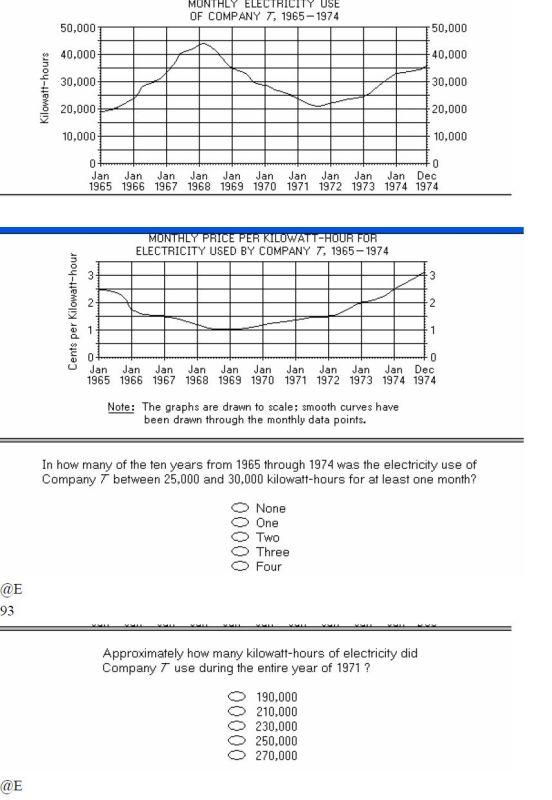 gre数学 猴哥112难题 【gre数学】猴哥数学112难题 pdf下载 ,新东方在线论坛.