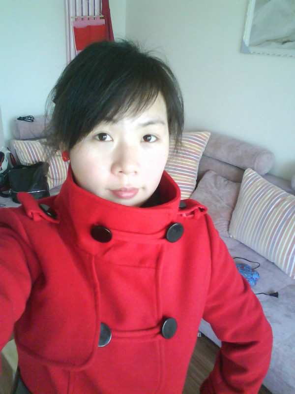 谁在东莞常平龙翔酒店沐足见过这个女的 好像是沐足技师图片