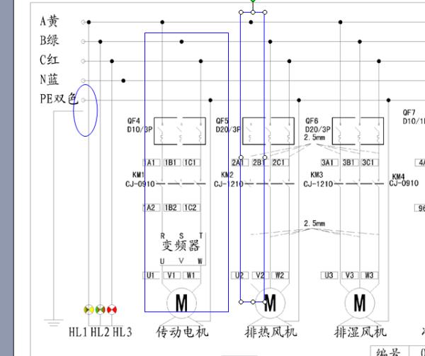 CAD中以图片JPEG的乱码打印出来的图片很清cad格式标题图片