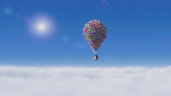 热气球 600_338图片