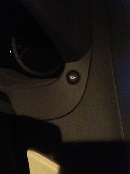 现代瑞纳1.4 豪华型 ,空调开关下面还有一个按键是什么高清图片