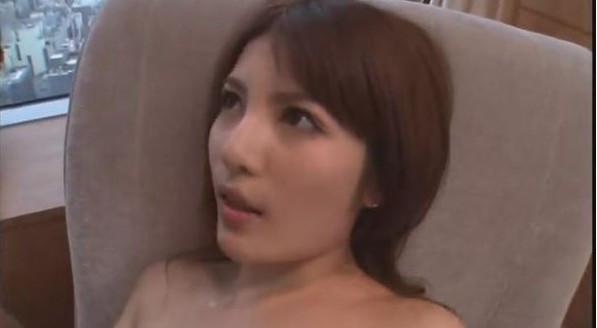 日本片_肉蒲电影完整版观看_日本爱情动作片视频_日本那些很黄.很暴力
