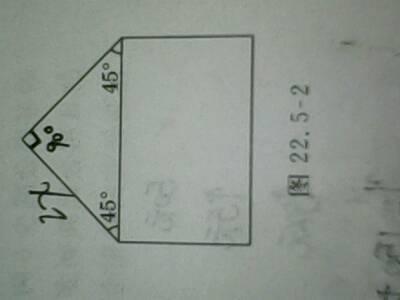 金属狂围城的图形面积最时图形矩形的相邻两条长