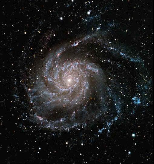 银河系侧视图 地球侧视图 汽车侧视图图片