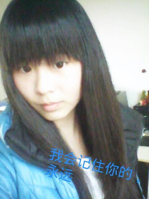 18岁的漂亮女孩照片 百度知道