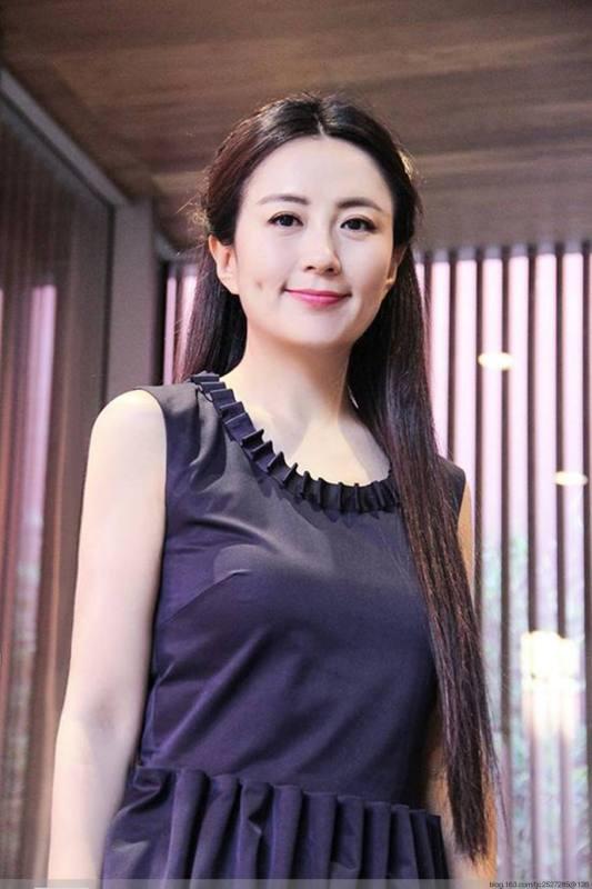 于和伟的老婆_于和伟的妻子是杨舒童吗?
