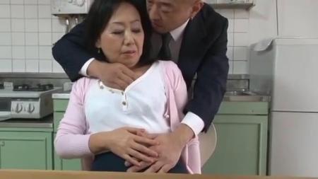 taboo美剧
