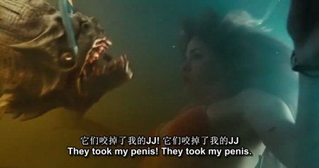 2012食人鱼3dd中文