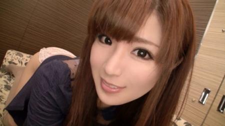 日本所有女优名字及照片