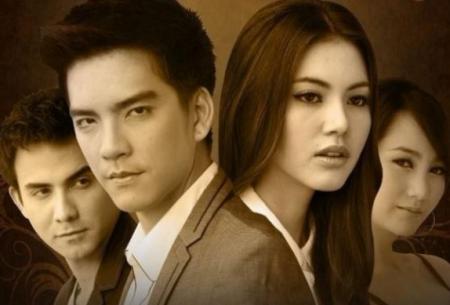 泰国电视剧《破晓创维》国语版故事中的第一集是电视?之爱论坛刷机包全集图片
