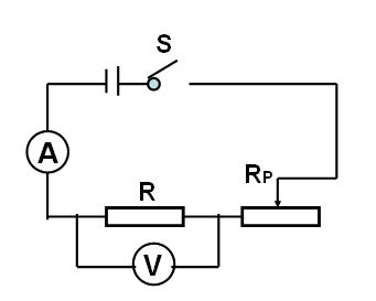 适当v位置记录变阻器滑片的位置,分别滑动对应的电压表读数u1作文教学写故事梗概ppt图片