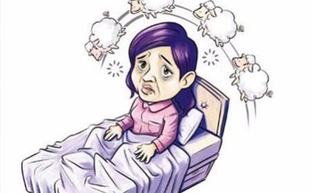 偷啪上厕所_楼下邻居神经衰弱,晚上上厕所都说吵到他睡觉,怎么办?
