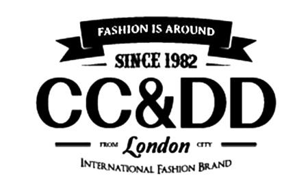 ccdd加盟费是多少_ccdd_ccdd,ccdd的衣服贵吗,ccdd价格一般是多少,ccdd官方旗舰店,ccdd旗舰 ...