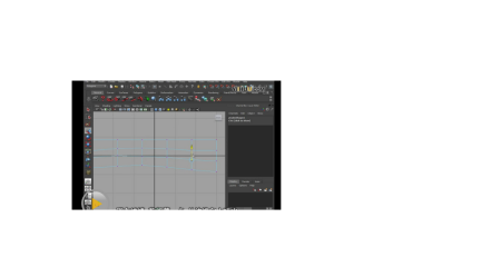 maya三视图怎么单独显示 高清图片