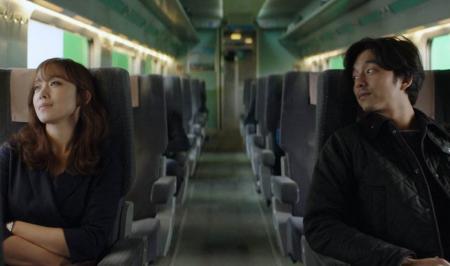 哥姐乱伦故事_如何看待韩国电影中姐弟乱伦的故事情节设定?