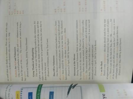 相关问题 英语翻译2014-09-29 请问你有新风尚大学实用英语综合教程1图片