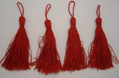 唐代妇女流行的头饰金步摇 高清图片
