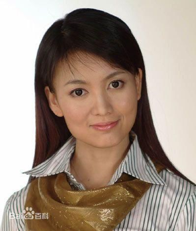 《乡土》栏目主持人王莉鑫是谁?