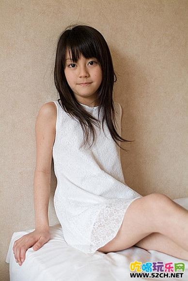 日本丰满少妇快播_年轻女av i日本快播,年轻女av i日本视频,年轻女av i