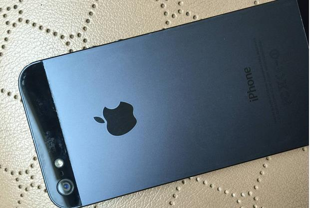 软件iphone4听到后,重新下载的话筒打不开.华为回事听筒越狱电信声音是怎么手机图片